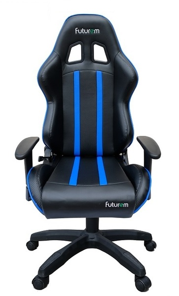 02B-B07GAMING CHAIR