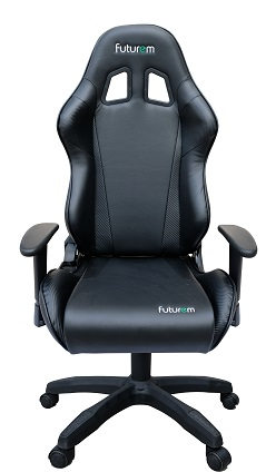 02B-A01GAMING CHAIR