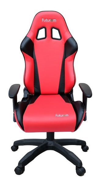 02B-A06 GAMING CHAIR
