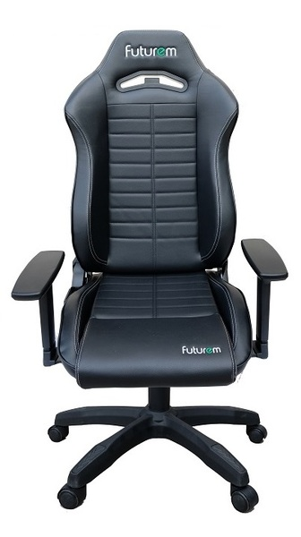 12B-A01 OFFICE & GAMING CHAIR